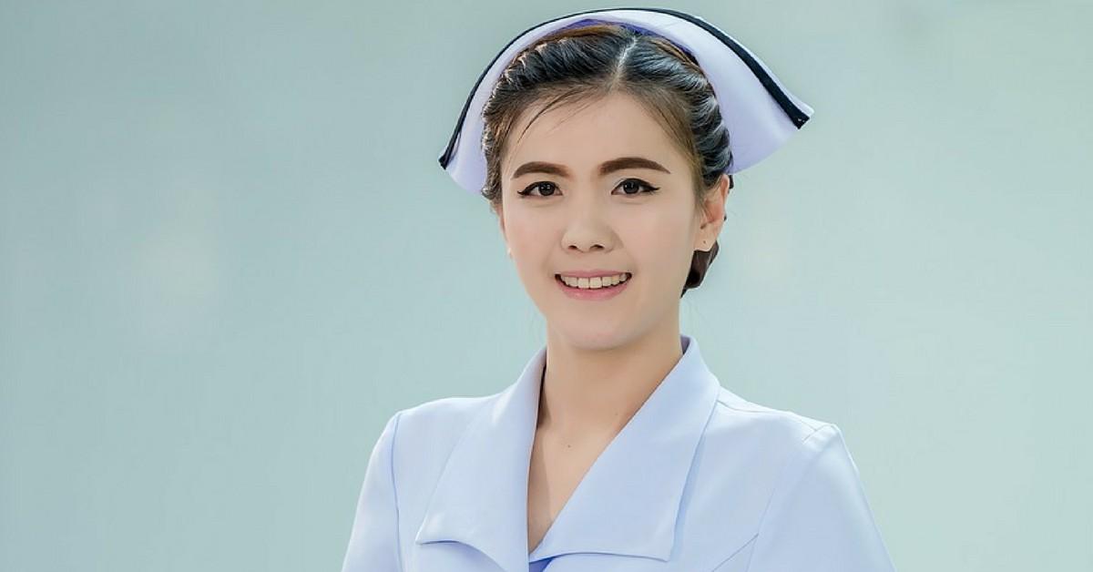 How to Enjoy Nursing School