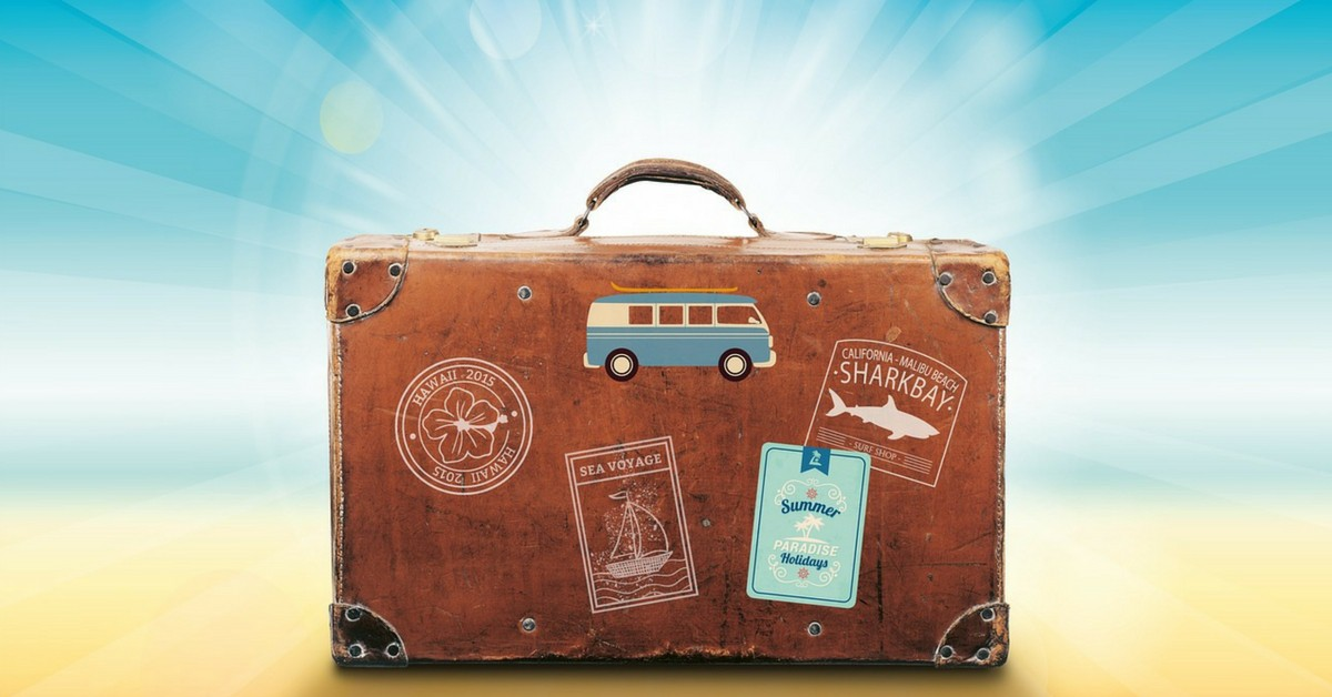 Travel Nurse Agencies: A New Opportunity for Nurses