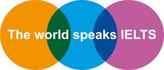world_speaks_ielts (1)