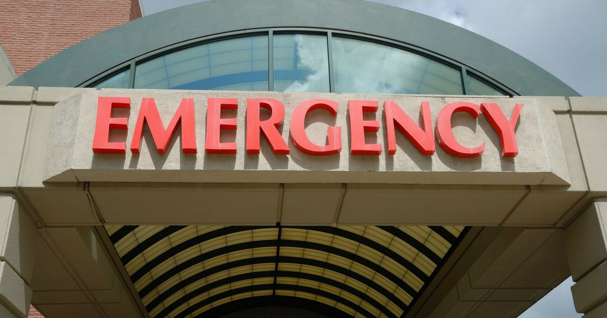 Emergency and Specialized Nurses: Significance in the National Setting