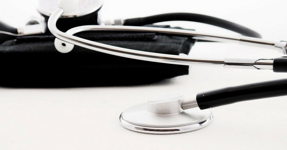Essential Accessories for Nurses
