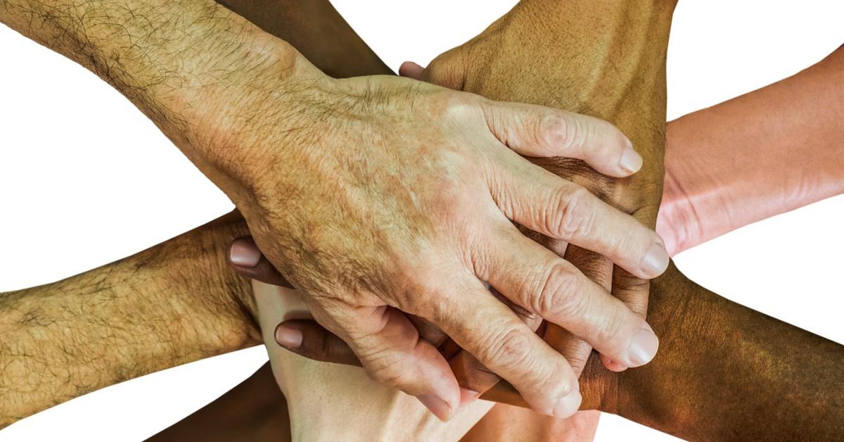 Teamwork: Main ingredient in the Nursing Profession