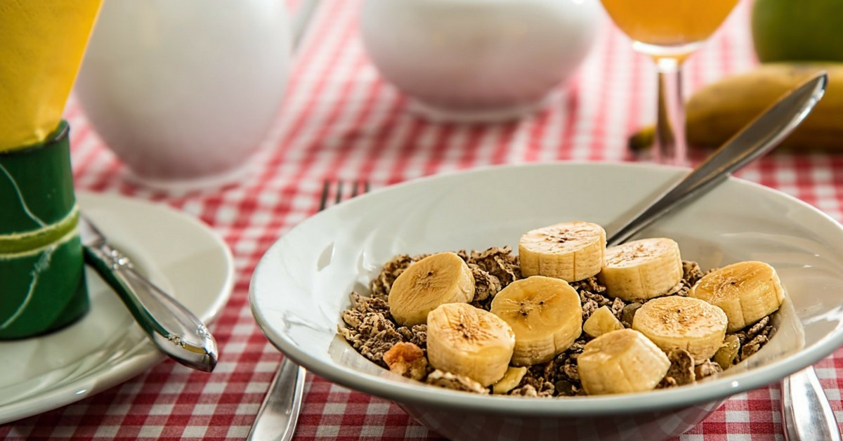 Tips on What to Eat during Breakfast
