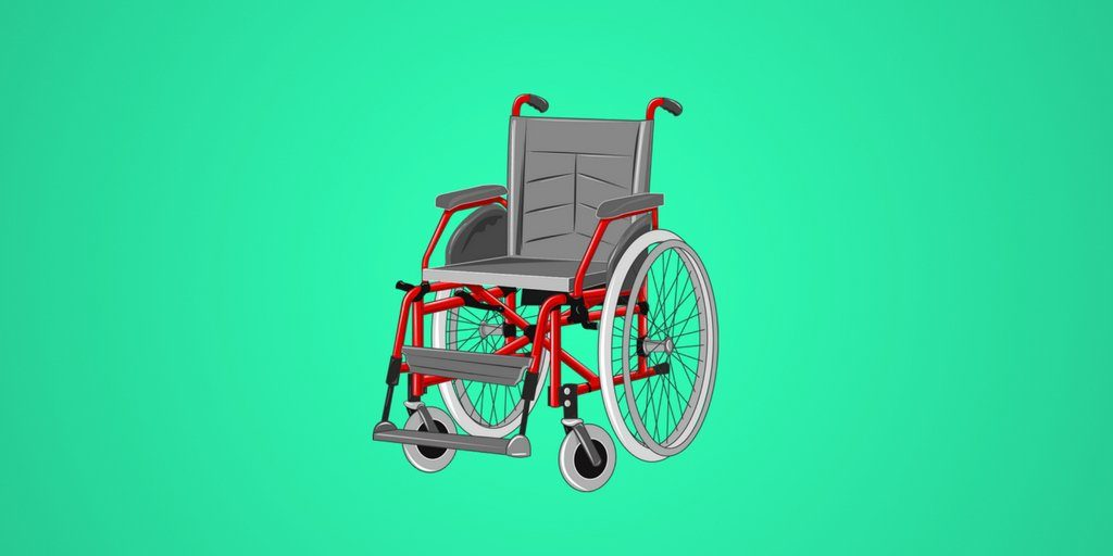 Here Are The Step By Proper Way And Techniques To Transfer Patient From Bed Chair Or Wheelchair