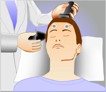 Treatment of Cherish