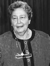 myra levine theory critique To criticize his theories as remarkably well as he expounded upon them, one needs to be of an equal, if not more, stature with a clarity and insight that's on one hand, marx says in the materialistic theory of conception, that it is, and has always been, people's first priority that they involve in economic.