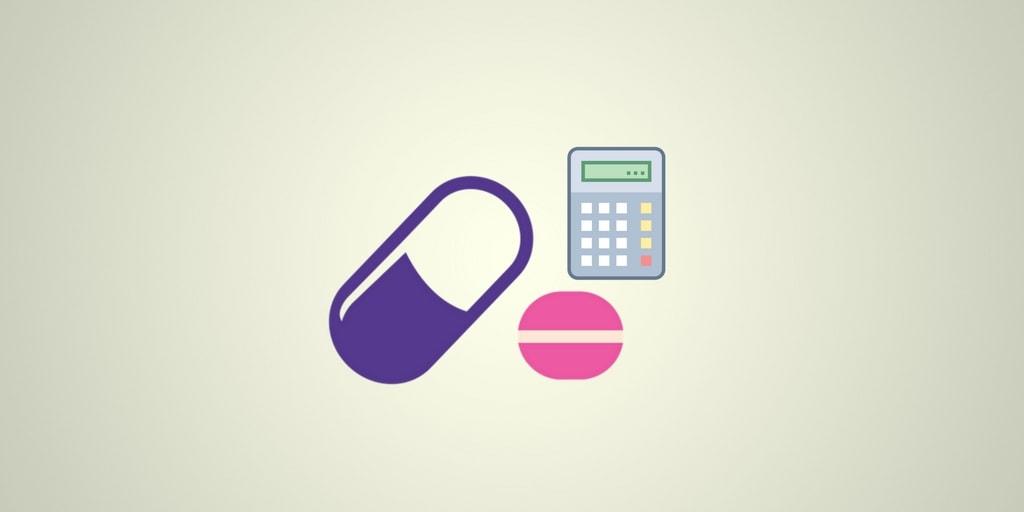 Medication Calculation RNpedia