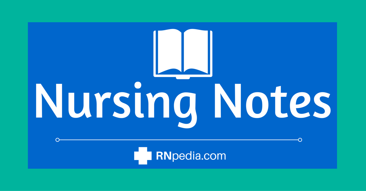 Pharmacology And Drug Calculation Nclex Exams Rnpedia