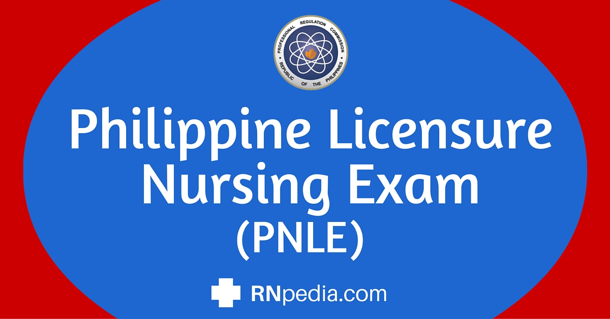 preparedness for the philippine board exam Nursing board exams, results, news, application nursing board exams, results active shooter situation preparedness for nurses and healthcare workers.
