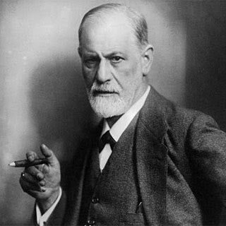 Sigmund Freud's Psychosexual Theory of Human Development