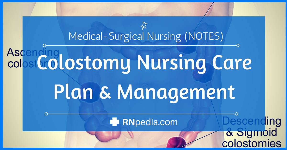 medicine management in nursing Wound medicine is a peer-reviewed, multidisciplinary and cross-professional journal focusing on clinical,  management and reimbursement in.