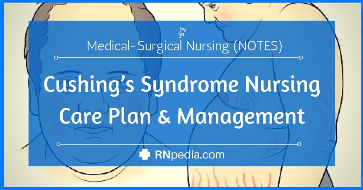 how to write a nursing care plan for dummies