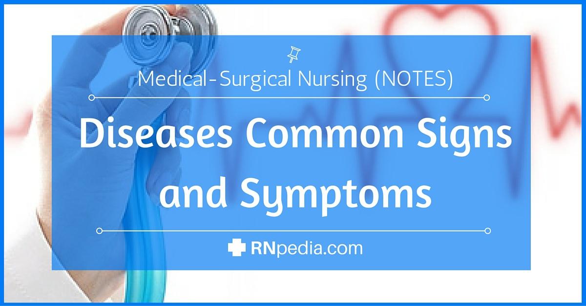 nursing research article critique essay