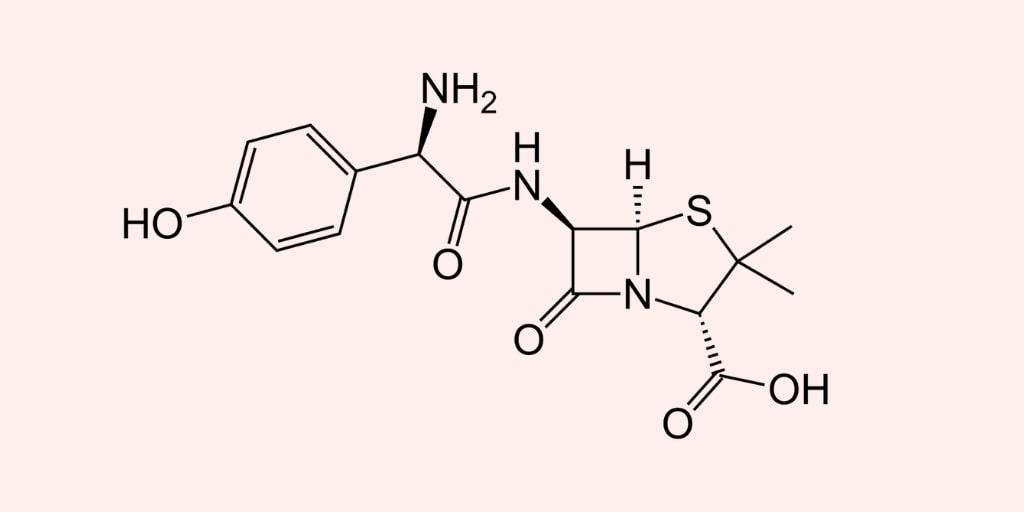 amoxicillin trihydrate Nursing Considerations & Management ...