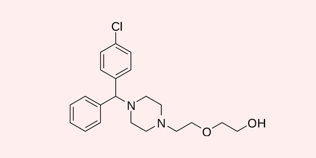 hydroxyzine Nursing Considerations & Management - RNpedia
