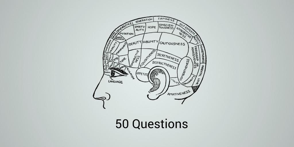 Psychiatric Nursing Practice Exam 1 - RNpedia