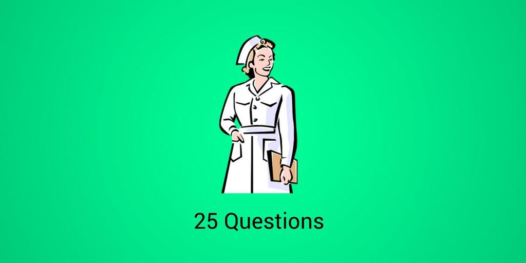 PNLE: Fundamentals in Nursing Exam 1 - RNpedia