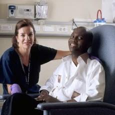 Chemotherapy Nurses