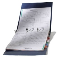 medical-charts275