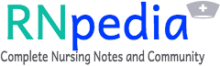 RNpedia