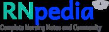 RNpedia