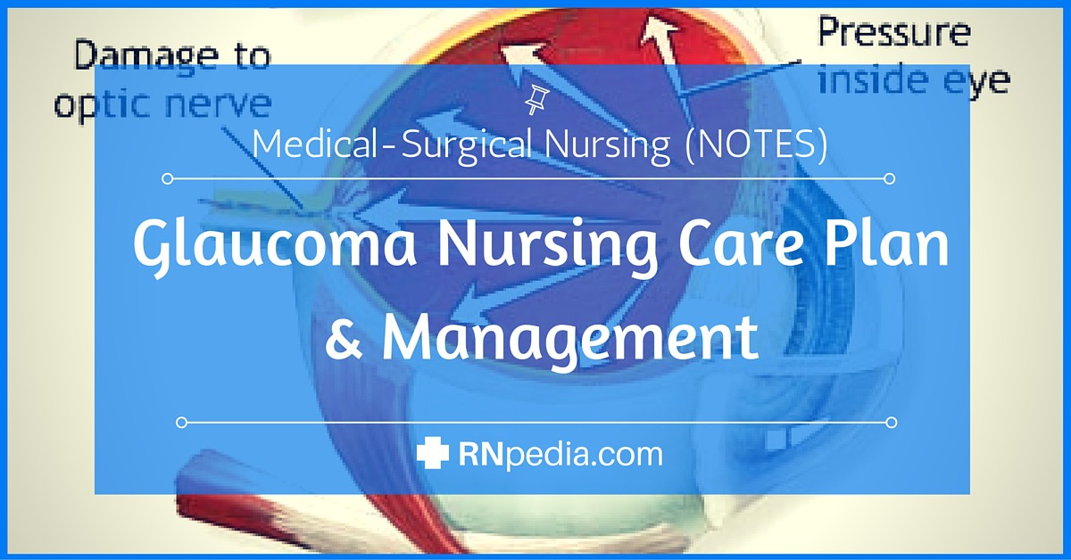 causes of high failure of student nurses at licensure examination An advanced placement option is available for students who are licensed practical nurses associate of applied science degree licensure examination.